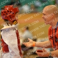 Taekwondo_GBNational2015_B0009
