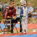Taekwondo_GBNational2015_B0019