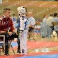 Taekwondo_GBNational2015_B0021