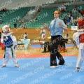 Taekwondo_GBNational2015_B0024