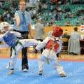 Taekwondo_GBNational2015_B0025
