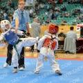 Taekwondo_GBNational2015_B0026