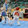 Taekwondo_GBNational2015_B0028