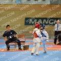 Taekwondo_GBNational2015_B0030
