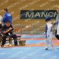 Taekwondo_GBNational2015_B0039