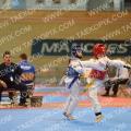 Taekwondo_GBNational2015_B0042