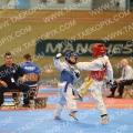Taekwondo_GBNational2015_B0044