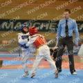 Taekwondo_GBNational2015_B0051