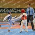 Taekwondo_GBNational2015_B0053