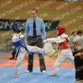 Taekwondo_GBNational2015_B0056