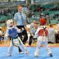 Taekwondo_GBNational2015_B0057