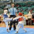 Taekwondo_GBNational2015_B0060