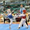 Taekwondo_GBNational2015_B0067