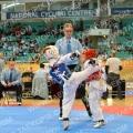 Taekwondo_GBNational2015_B0069