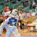 Taekwondo_GBNational2015_B0071