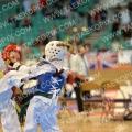 Taekwondo_GBNational2015_B0074