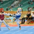 Taekwondo_GBNational2015_B0077