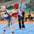 Taekwondo_GBNational2015_B0082