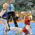 Taekwondo_GBNational2015_B0085