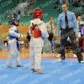 Taekwondo_GBNational2015_B0090