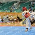 Taekwondo_GBNational2015_B0092