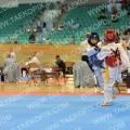 Taekwondo_GBNational2015_B0098