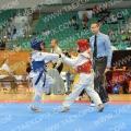 Taekwondo_GBNational2015_B0101