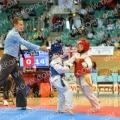Taekwondo_GBNational2015_B0105