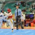 Taekwondo_GBNational2015_B0106