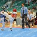 Taekwondo_GBNational2015_B0110