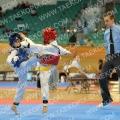 Taekwondo_GBNational2015_B0113