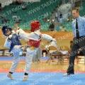 Taekwondo_GBNational2015_B0114