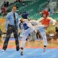 Taekwondo_GBNational2015_B0115
