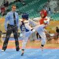 Taekwondo_GBNational2015_B0116