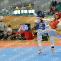 Taekwondo_GBNational2015_B0119