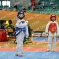 Taekwondo_GBNational2015_B0124