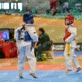 Taekwondo_GBNational2015_B0125