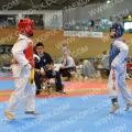 Taekwondo_GBNational2015_B0128