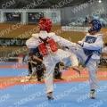 Taekwondo_GBNational2015_B0129