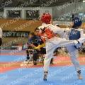 Taekwondo_GBNational2015_B0131