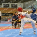 Taekwondo_GBNational2015_B0132