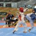 Taekwondo_GBNational2015_B0133