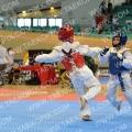 Taekwondo_GBNational2015_B0137