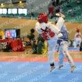 Taekwondo_GBNational2015_B0139