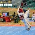Taekwondo_GBNational2015_B0140
