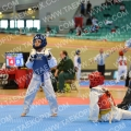 Taekwondo_GBNational2015_B0141