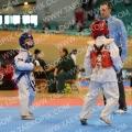 Taekwondo_GBNational2015_B0143