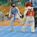Taekwondo_GBNational2015_B0146