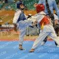 Taekwondo_GBNational2015_B0148