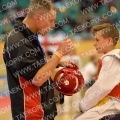 Taekwondo_GBNational2015_B0153